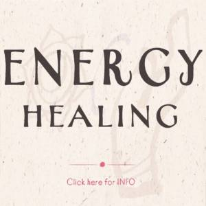 newenergy healing services banner1 min